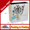 Art Paper White Paper Shopping Gift Paper Bag (210181)