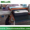 New Automatic Mattress Packing Machine