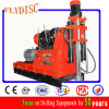 Deep Hole Rotary Drilling Rig (HGY-2000)