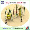 Park Children Amusement Gym Training Equipment