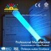 Emergency 6′′ Glow Sticks 12hr Light Stick