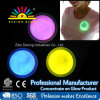 Glow Stick Badge 3inch Glow Buttons