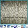 Mooring Double Braided Nylon Rope/ Polypropyle Rope