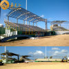 Pre-Engineering Steel Structure Stadium (SS-13)