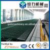 Forming Machine / Hot Rolling Mill / Storage / Walking Beam Cooling Bed
