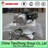 50cc/70cc/90cc110cc/125cc ATV Engine for Sale