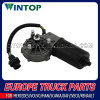 Wipe Motors for Volvo Oe: 20442878