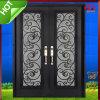 Wrought Iron Door, Exterior Metal Door