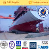 Hot Sale Pneumatic Rubber Ship Launch Airbag
