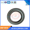 Superior Quality Crankshaft Rear Oil Seal for Roewe Motor 550