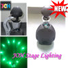 New Design 5r Scanner Beam Light