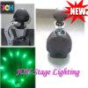 New Design 5r Scanner Beam Light