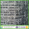 Hot Sale Lows 80cm High Goat Farm Mesh Fencing