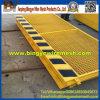 Hot Sale Customization PVC Coated Temporary Fence China
