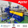 Polyethylene Extruder Machine Production Line