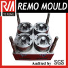 Injection Cup Mould