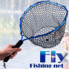 Hot Selling New Design Light Weight Fishing Landing Net