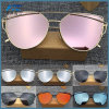 Wholesale Fashion High Quality Sunglasses