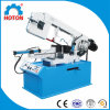 PLC Control Horizontal Metal Bandsaw for Sale (BS460G)