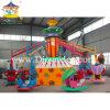 Thrilling Amusement Park Ride Moon Flying Car for Sale (DJYTR6658)