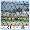 Chains & Chain Link Fence Fittings / Hanger / Install