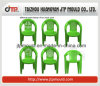 Adult Use Arm Chair Used Plastic Chair Mould