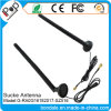 External Antenna Ra0g16182017 Sucke Antenna for Mobile Communications Radio Antenna