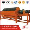 CTB Series Iron Ore Wet Drum Magnetic Separator