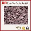 China Factory Cheap Price High Precision FKM O-Rings