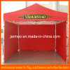 Custom Pop up Foldable Advertising Tent (JMT-110)