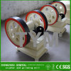 PE150*250 Used Small Jaw Crusher for Sale