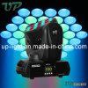 Mini 36PCS 5W LED Beam Disco Light