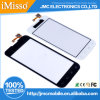 Mobile Phone Touch Screen for LG E455