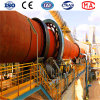 Metallurgy Rotary Kiln Parts Support Roller & Rotary Kiln Tyre