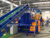 PET Bottle / Flake Recycling Line