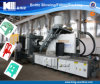 Pet Preform Injection Molding Machinery China