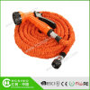 Magic Adjustable Garden Hose as Seen as on TV in Green, Blue, Orange Colors