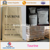 Supply High Quality Taurine Price 25kg 500g