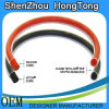 PTFE Coated O-Ring, Inner Core NBR Rubber Seal