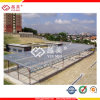Polycarbonate Canopy, Polycarbonate Sheet Ym-PC-013
