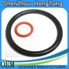 Supply Various O-Ring for Many Use