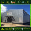 2016 New Design Prefabricated Workshop