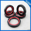 China Manufacturer Lowest Price Power Steering Oil Seal