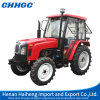 Four Wheel Tractor/Mini Farm Tractor Hh454 Tractor with Sunshade