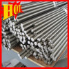 Supply Titanium Bars in Stock of Dia 10mm*2000mm Long