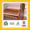 Copper Coil/Brass Coil