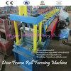 Door Framel Roll Forming Machine