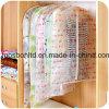 Wedding Dress /Suit Wholesale Garment Bag/ Dustproof Cover