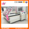 Glass Cutting CNC Machine