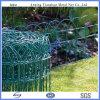 PVC Coated Garden Wire Mesh (TS-J201)